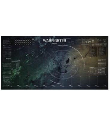 Warfighter Modern: Neoprene Mat