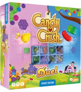 Candy Crush Duel (Pocket)