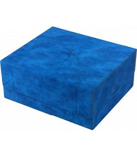 Gamegenic: Games Lair 600+ (Azul)