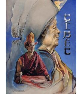Tibet (Català)