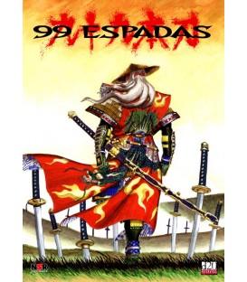 99 Espadas