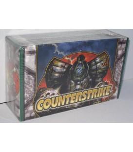 Counterstrike - Booster Box