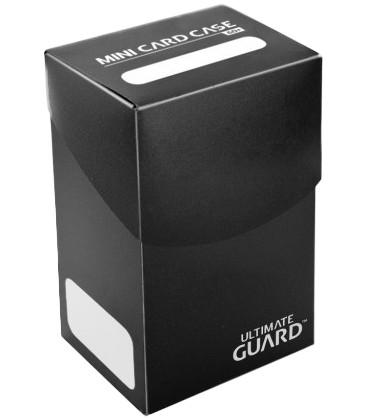 Mini Card Case - Mini Usa Deck Box