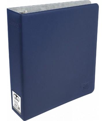 Album Ultimate Guard Supreme Collector's Azul Marino