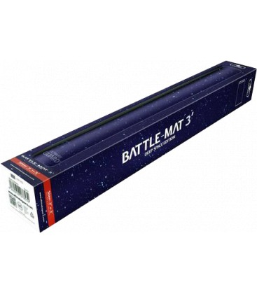 Tapete Ultimate Guard Deep Space Edition