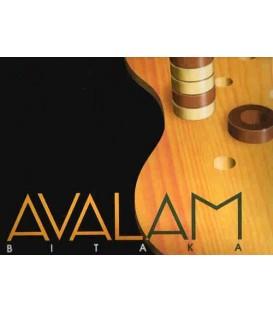 Avalam (Edición de Madera)