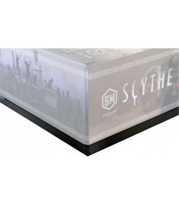 Scythe (Foam Tray Set)