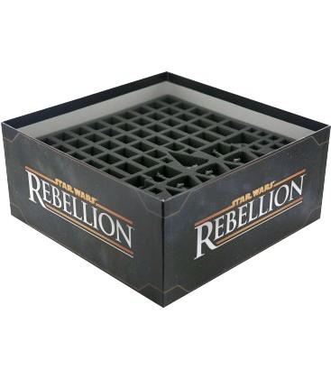 Star Wars: Rebellion (Foam Tray Set)
