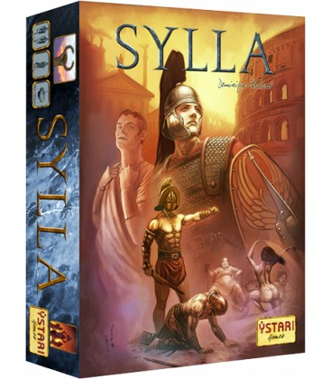 Sylla