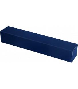 Flip'n'Tray Mat Case (Azul)