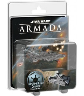 Star Was Armada: Crucero Ligero Imperial