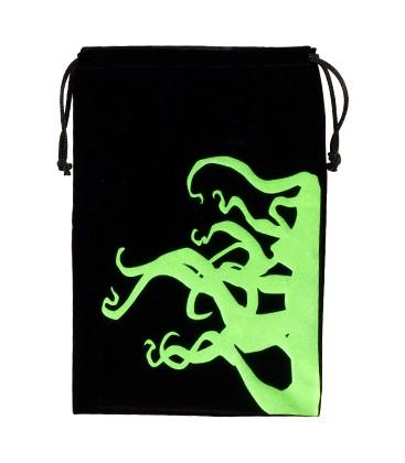 Bolsa FFG: Tentáculos