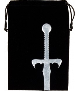Bolsa FFG: Espada