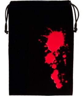 Bolsa FFG: Sangre