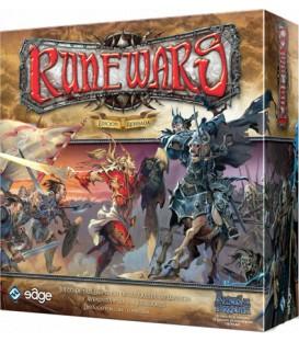 Runewars (Edición Revisada)
