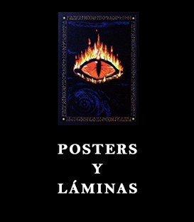 Posters y Láminas