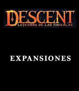 Expansiones