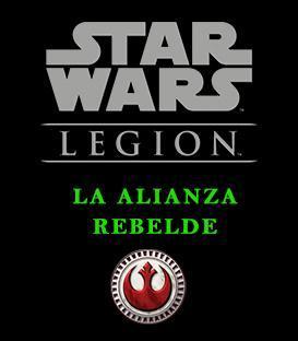 La Alianza Rebelde