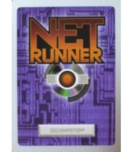 Netrunner CCG