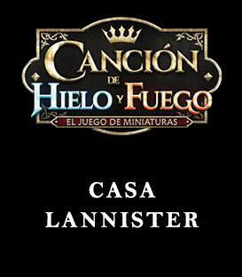 Casa Lannister