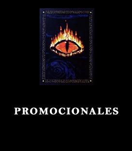 Promocionales
