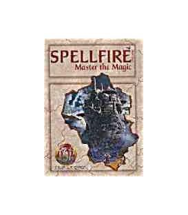 2nd Edition - Cartas Sueltas