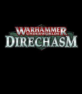 Warhammer Underworlds: Direchasm