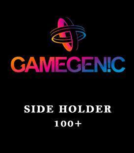 Gamegenic: Side Holder 100+