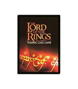 El Asedio de Gondor - Cartas Sueltas (Inglés)