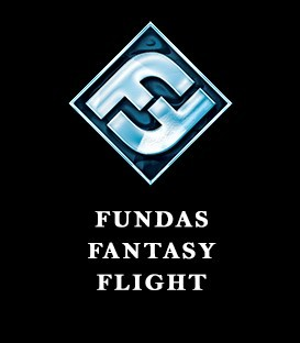 Fundas Fantasy Flight