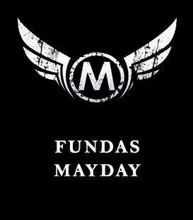 Fundas Mayday