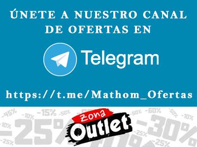 Mathom Ofertas